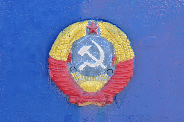 Jak upadał ZSRR