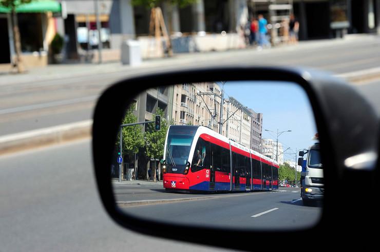 622351_tramvaj01rasfoto-emil-conkic