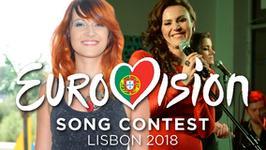 Eurowizja 2018. Kto zgłosi się na krajowe eliminacje? Wśród chętnych laureatka międzynarodowego konkursu!