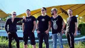 Scream Maker zagra przed Judas Priest i UFO 10 grudnia w Ergo Arenie