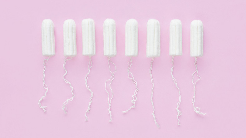How To Stop Your Period Using Birth Control
