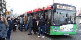 Mieszkańcy Lublina oburzeni. Z niepokojem wyczekują 1 lutego