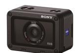 Sony fotoaparat RX0