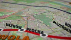 Trwa budowa nowych stacji metra. Zobacz plan do 2019 r.