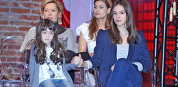 Dziecięce gwiazdy popularnego serialu TVN. Tak dziś wyglądają