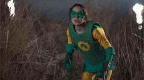 """Ellen Page jest """"Super"""""""