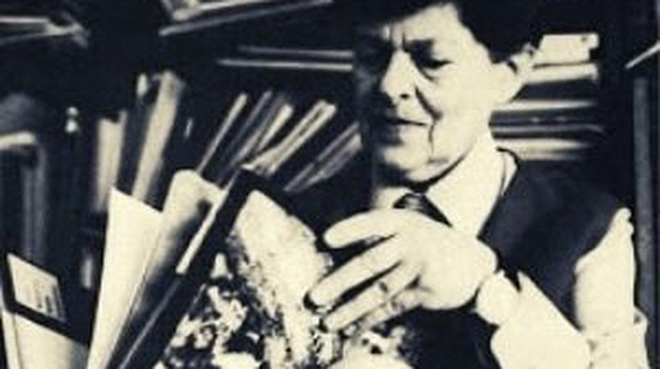 Olga Siemaszko