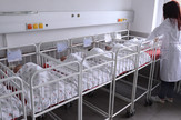 porodiliste bebe