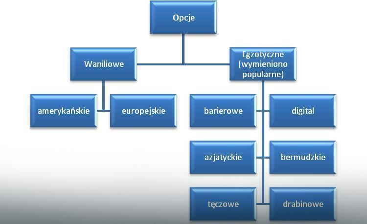 Wykres1