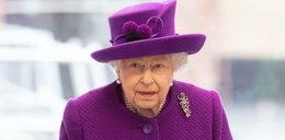 Tajemnicze ciąże królowej Elżbiety II. Dlaczego je ukrywała?