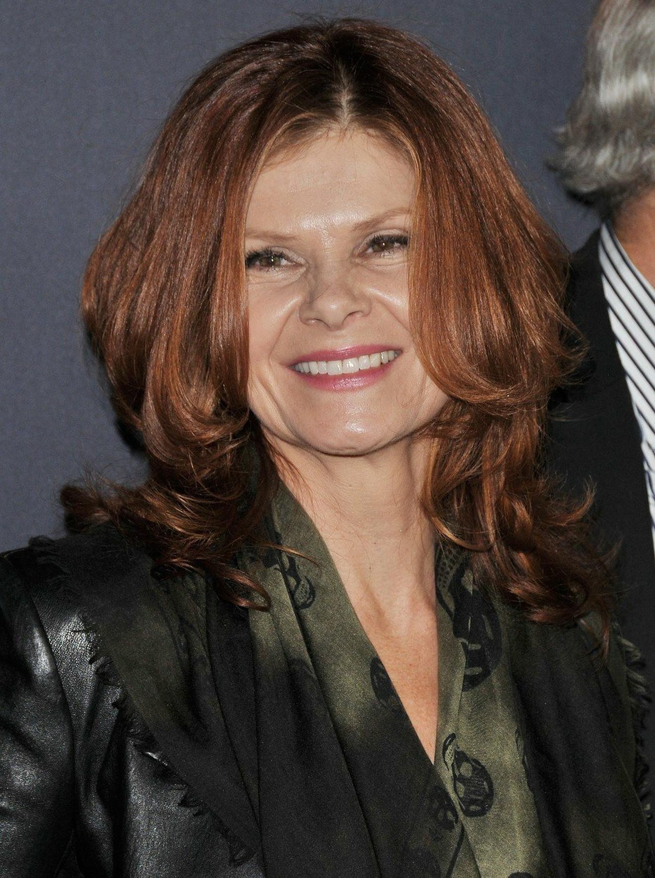 Lolita Davidović