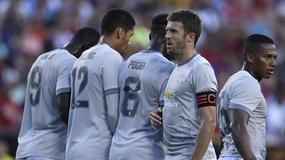 Serwis randkowy sponsorem Manchesteru United?