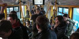 Chcemy więcej tramwajów 10 i 33