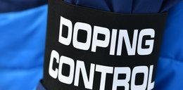 Rosyjski trener próbował wręczyć łapówkę. Czeka go długa przerwa