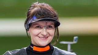 Agnieszka Nagay