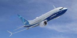 Kilkuset pilotów pozywa Boeinga! Domagają się milionów