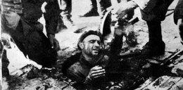 11 sierpnia 1944: Upada obrona Woli