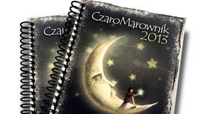 CzaroMarownik 2013