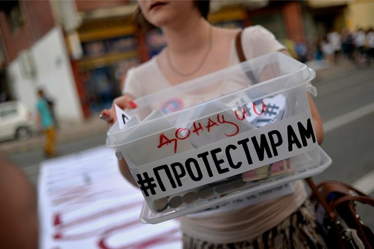 614937_skoplje--protest05nemanja-jovanovicfoto-tanjug