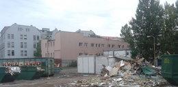 Będzie nowy parking przy ul. Zielińskiego!