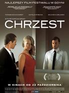 Chrzest (2010)