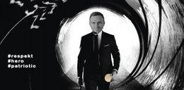 Duda jak James Bond? Najlepsze MEMY!