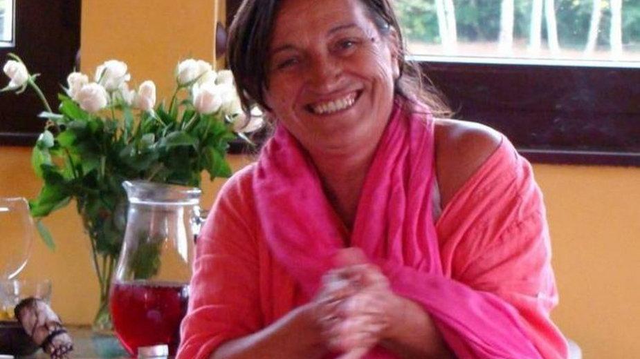 Francoise Rambaud