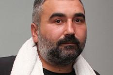 Miki Đuričić - Kupinovo
