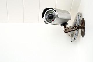 Wydruk z monitoringu może być dowodem w sprawie kary porządkowej, ale jego włożenie do akt jest ryzykowne