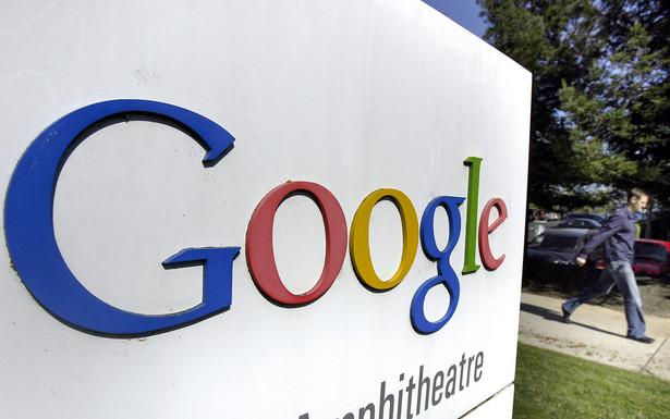 Google naruszył brytyjskie przepisy o ochronie danych, kiedy zbierając zdjęcia do serwisu Street View zapisywał jednocześnie informacje z prywatnych sieci bezprzewodowych.