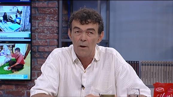 Radiša Pavlović