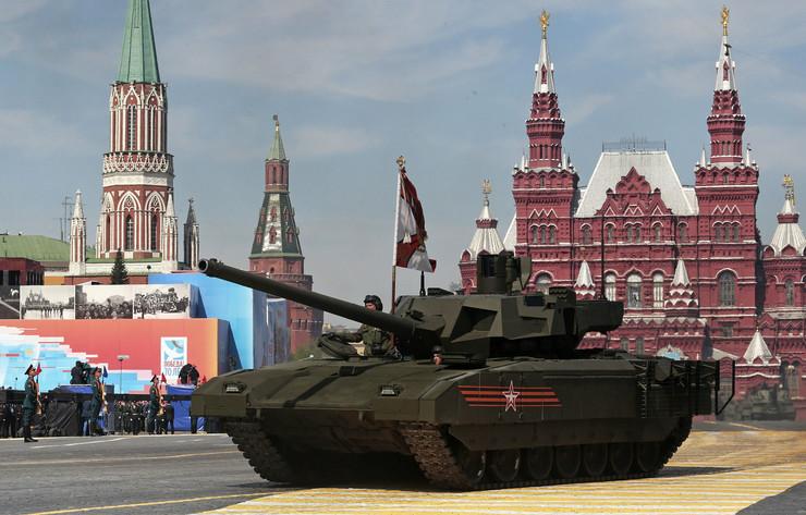 610762_new-russian-armata-tank-ap