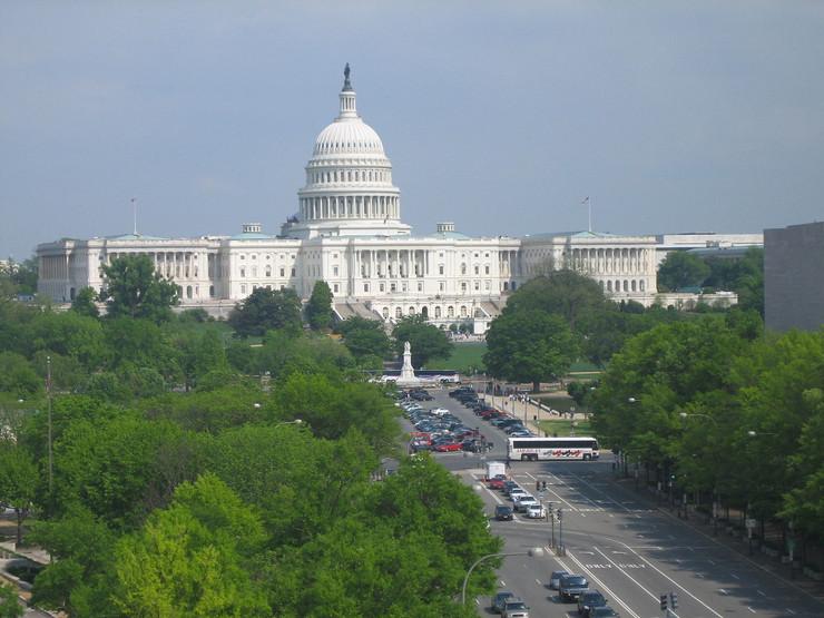 predstavnički dom sad vašington02