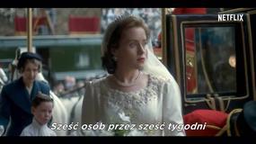 """The Crown"": kulisy nowego serialu Netfliksa"