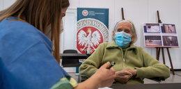 Która szczepionka jest skuteczniejsza? Która ma w sobie prawdziwego wirusa?!