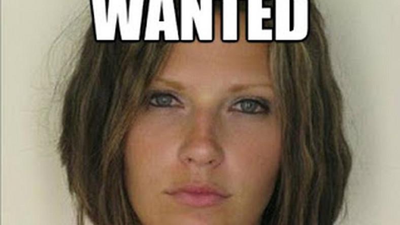 """Simmons została aresztowana w 2010 roku. Zatrzymanie uzasadniono """"nieostrożną jazdą"""""""