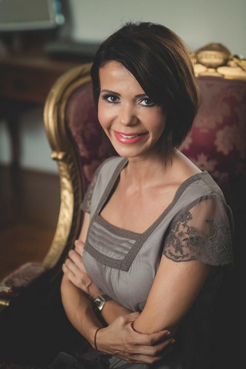 Zavirite iza zatvorenih vrata toplog doma Jelene Bačić Alimpić, i to u vreme praznika!