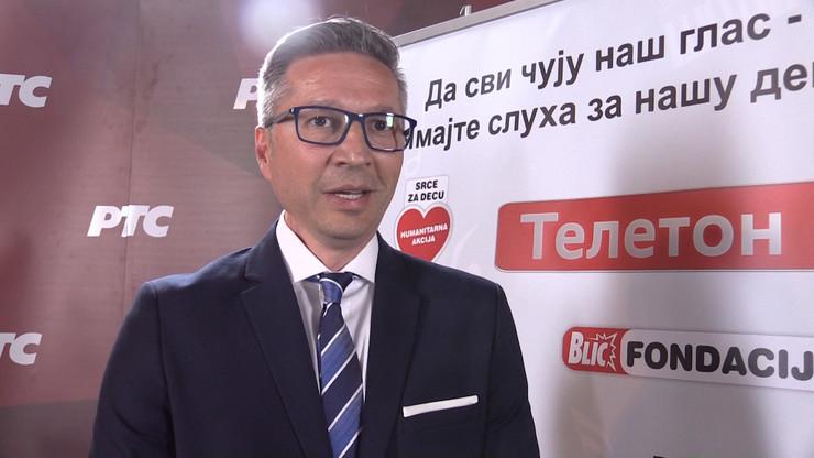 Dejan_Pantelic_o_teletonu_vesti_blic