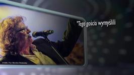 Zbigniew Wodecki spróbuje się w heavy metalu; Cher pozwana przez swoich tancerzy - Flesz Muzyczny