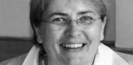 Nie żyje Gabriela Bobrzak, wicedyrektorka jednej z warszawskich szkół. Miała koronawirusa