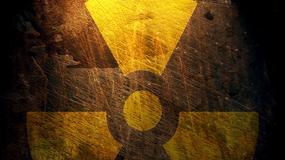 Blok śmierci - domowy Czarnobyl z Kramatorska