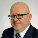 Krzysztof Czaplicki notariusz, członek Krajowej Rady Notarialnej