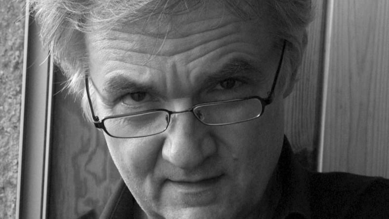 Jerzy Pilch:Przestaję się dziwić Listkiewiczowi...