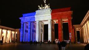 Po zamachach w Paryżu: Jackowski mówi, że to nie koniec