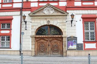 """Wystawa """"Złota epoka Jagiellonów"""" wrocławskiego Ossolineum dostępna online"""
