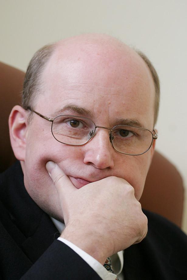 Jan Rokita ma przeprosić Konrada Kornatowskiego za zarzucenie mu, jakoby w latach 80. brał udział w tuszowaniu zabójstwa - orzekł już prawomocnie Sąd Apelacyjny w Warszawie.