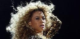Beyonce oburzona zachowaniem Rihanny! Poszło o...