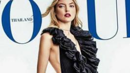 """""""Vogue"""" wkracza na polski rynek. Znane są pierwsze szczegóły """"biblii mody"""""""