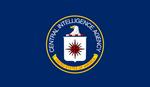 """AMERIKANCI """"POD LUPOM"""" Istraga protiv vojske SAD i pripadnika CIA zbog optužbi za zlostavljanja u Avganistanu"""