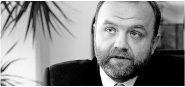 Michał Serzyski, generalny inspektor ochrony danych osobowych